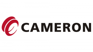 Cameron-International-Logo