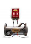 Innovasonic_206_Ultrasonic_Liquid_Flow_Meter