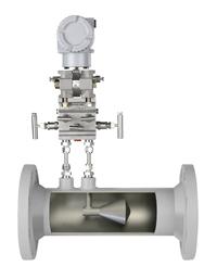 NUFLO_Differential_Pressure_Cone_Meters