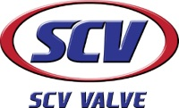 SCV Valve Logo Reduced