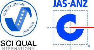 SQI-9001-QualityApproved-JASANZ