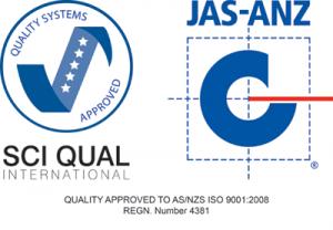 SQI-9001-QualityApproved-JASANZ-4381