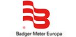 badger_logo