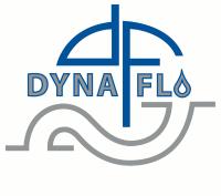 dynaflo logo
