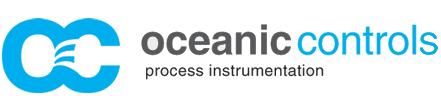 Oceanic Controls