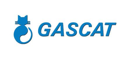logo_gascat